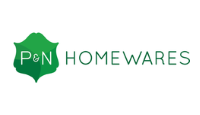 P&N Homewares voucher codes