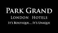 Park Grand London Hotels voucher codes