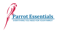 Parrot Essentials voucher codes