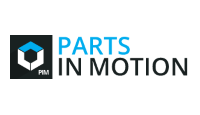 Parts in Motion voucher codes