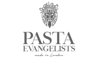 Pasta Evangelists voucher codes