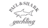 Paul and Shark voucher codes
