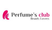 Perfumes Club voucher codes