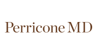 Perricone MD voucher codes