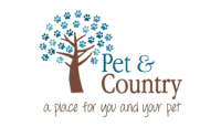 Pet and Country voucher codes