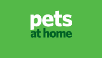 Pets at Home voucher codes