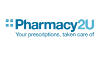 Pharmacy2U voucher codes