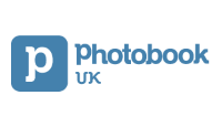 Photobook voucher codes