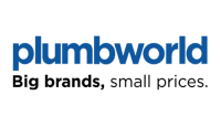Plumbworld voucher codes