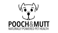 Pooch and Mutt voucher codes