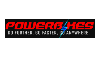Powerbikes voucher codes