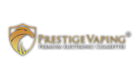 Prestige Vaping voucher codes