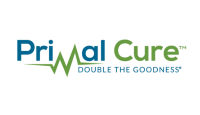 Primal Cure voucher codes