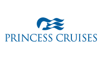 Princess Cruise Lines voucher codes