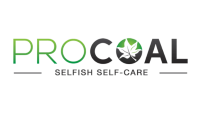 PROCOAL voucher codes
