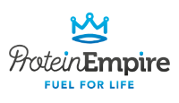 Protein Empire voucher codes