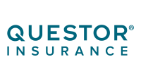 Questor Insurance voucher codes