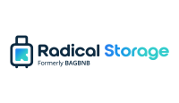 Radical Storage voucher codes