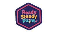 Ready Steady Paint voucher codes