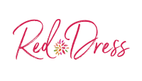 Red Dress Boutique voucher codes