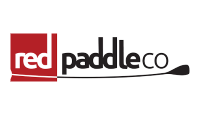 Red Paddle voucher codes