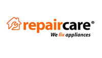 Repaircare voucher codes