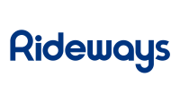 Rideways voucher codes