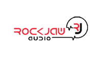 Rock Jaw Audio voucher codes