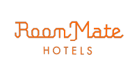 Room Mate Hotels voucher codes
