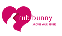 RubBunny voucher codes
