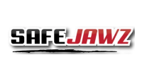 Safe Jawz voucher codes