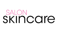 Salon Skincare voucher codes