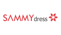 Sammy Dress voucher codes