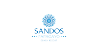 Sandos Hotels & Resorts voucher codes