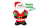 Santa Letter Direct voucher codes