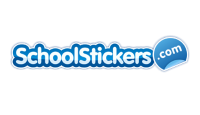 School Stickers voucher codes