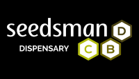 SeedsMan voucher codes