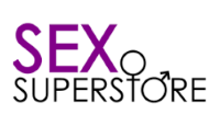 Sex Superstore voucher codes