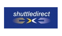 Shuttle Direct voucher codes