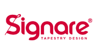 Signare Tapestry voucher codes