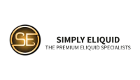 Simply Eliquid voucher codes