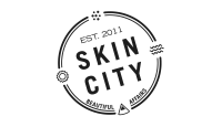 Skin City voucher codes