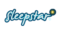 Sleepstar voucher codes