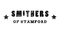 Smithers of Stamford voucher codes