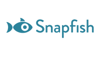 Snapfish voucher codes