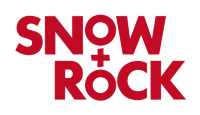Snow and Rock voucher codes