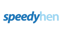 SpeedyHen voucher codes
