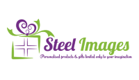 Steel Images voucher codes