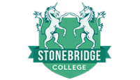 Stonebridge voucher codes
