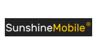 Sunshine Mobile voucher codes
